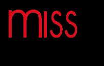 Logo miss Harper klein